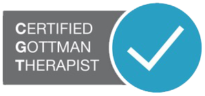 Certified Gottman Therapist - Baltimore Therapist